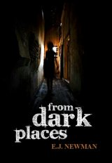 Cover of From Dark Places