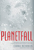rsz_1rsz_planetfall_final_cover