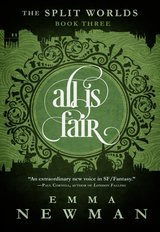 rsz_all-is-fair-cover