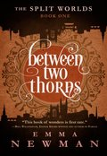 rsz_between-two-thorns-cover