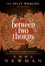 sidebar_between-two-thorns-cover