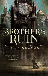 rsz_brothersruin_cover_hires